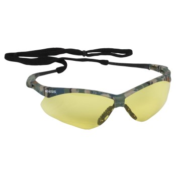 lentes de seguridad nemesis 22610