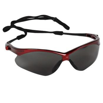 lentes de seguridad nemesis 22611