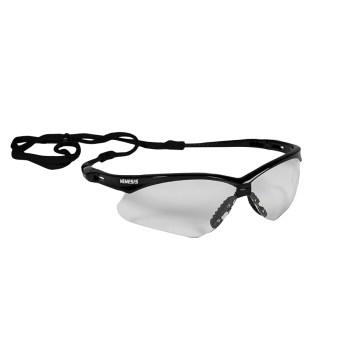 lentes de seguridad nemesis 25676