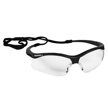 lentes de seguridad nemesis 38474