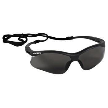 lentes de seguridad nemesis 38476