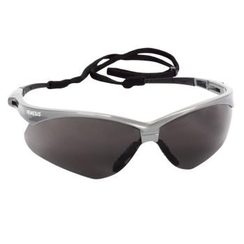 lentes de seguridad nemesis 47383