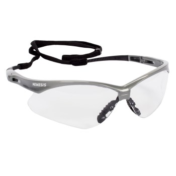 lentes de seguridad nemesis 47388