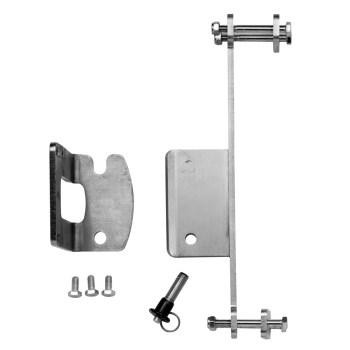 soporte de montaje protecta 3590498