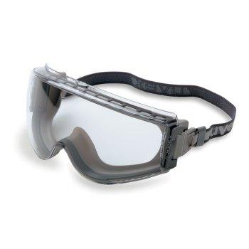 goggles uvex stealth s3960ci