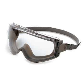 goggles uvex stealth S3960HS