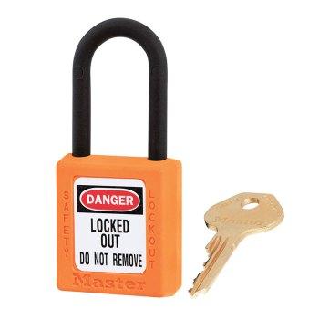 master lock 406orj