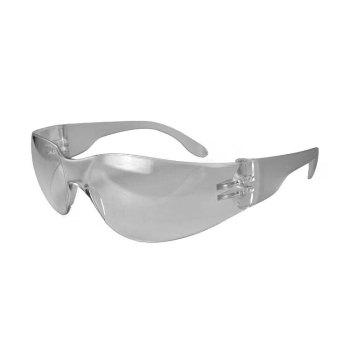 lentes de seguridad radians mirage