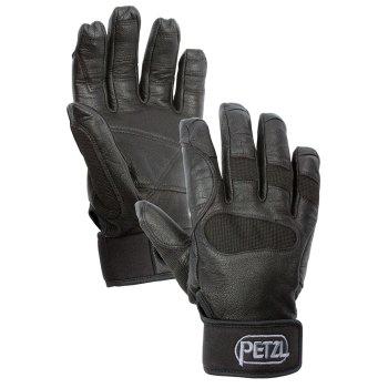 guantes cordex plus