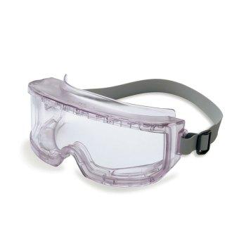 goggles uvex futura s345c