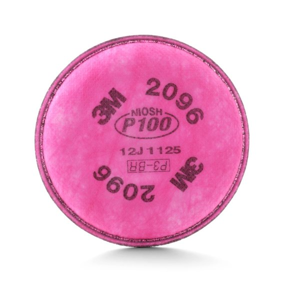 3M 2096