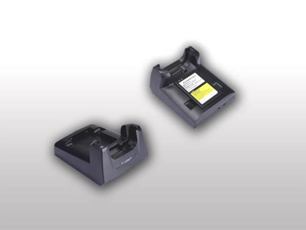 socle-embase-charge-scanner-billetterie