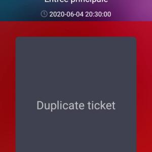 7-ecran-scan-billet-invalide-pda-scanner-billet-android