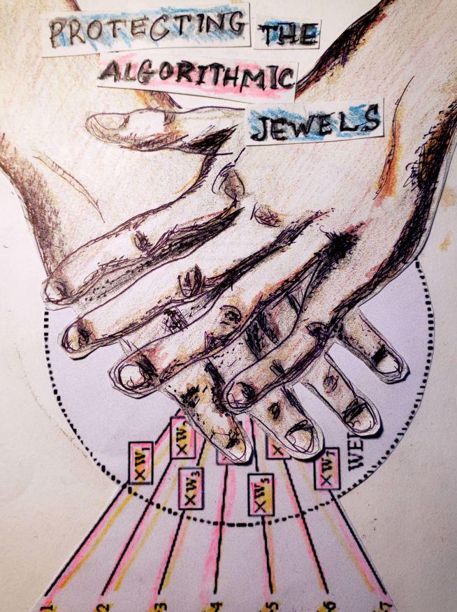 protecting_algorithmic_jewels_crop