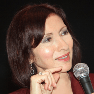 anncavoukian_ontarioprivacy