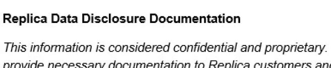 replica_data_disclosure_screenshot