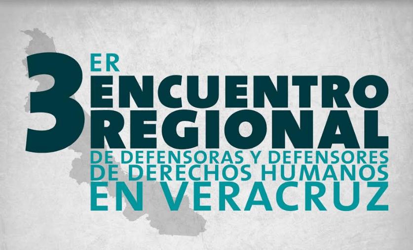 Resultado de imagen para encuentro de defensores en Veracruz