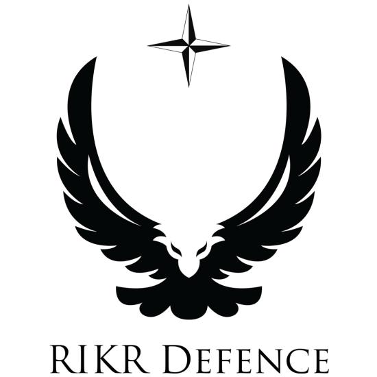 Nate Morrison-RIKR-fitness