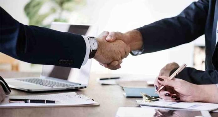 Coaching ejecutivo negociar