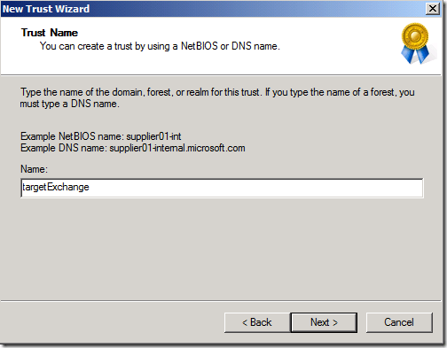 provide-domain-name-server