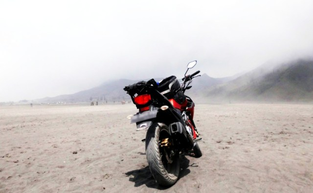 redto-black to bromo