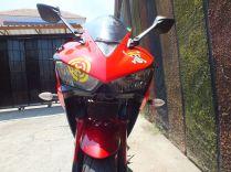 Yamaha MTR-25