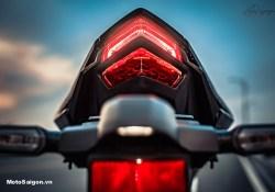Warna Honda CBR250RR