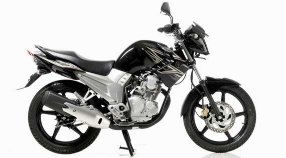 Yamaha Scorpio 225cc Pahami Sejarahnya