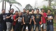 Workshop Blogging Bersama Iwanbanaran