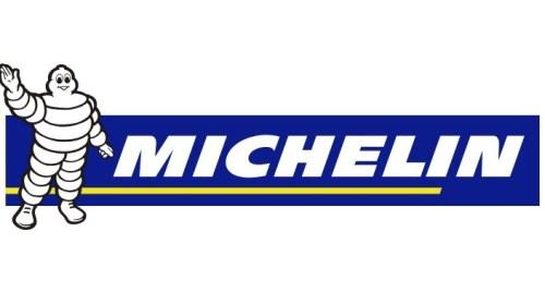 Michelin Menjadi Supplier Ban Moto-e