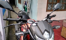 Spion Replika MT-25