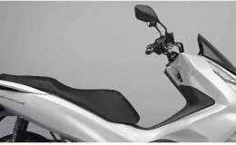 Harga Honda PCX 150 Jawa Tengah