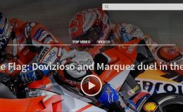 Klasemen Sementara MotoGP Musim 2018