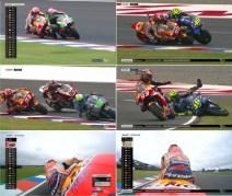 MotoGP Argentina 2018