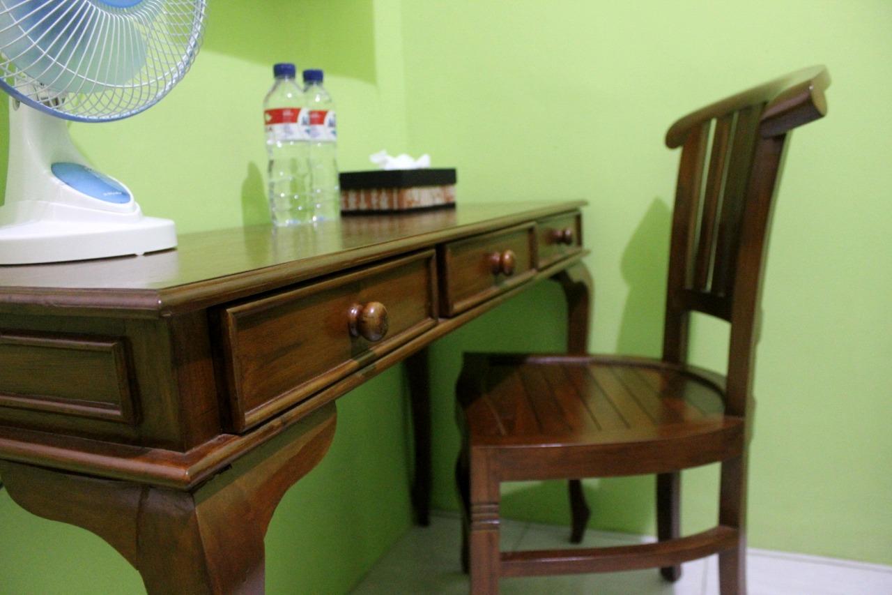 Griya Kasturi Semarang