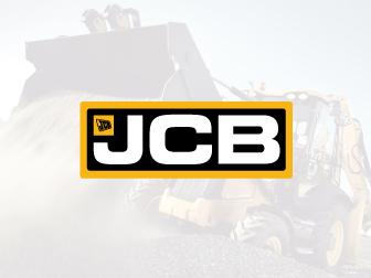 JCB case study