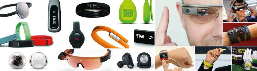 wearable promotional products