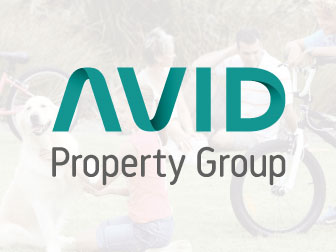 AVID | Case study