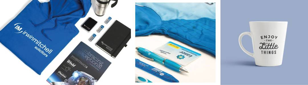How-to-Incorporate-Promotional-Merchandise-Your-next-Marketing-Campaign2