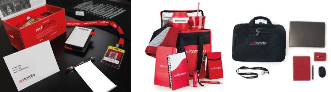Top-10-Best-Welcome-Gifts-for-New-Employees-
