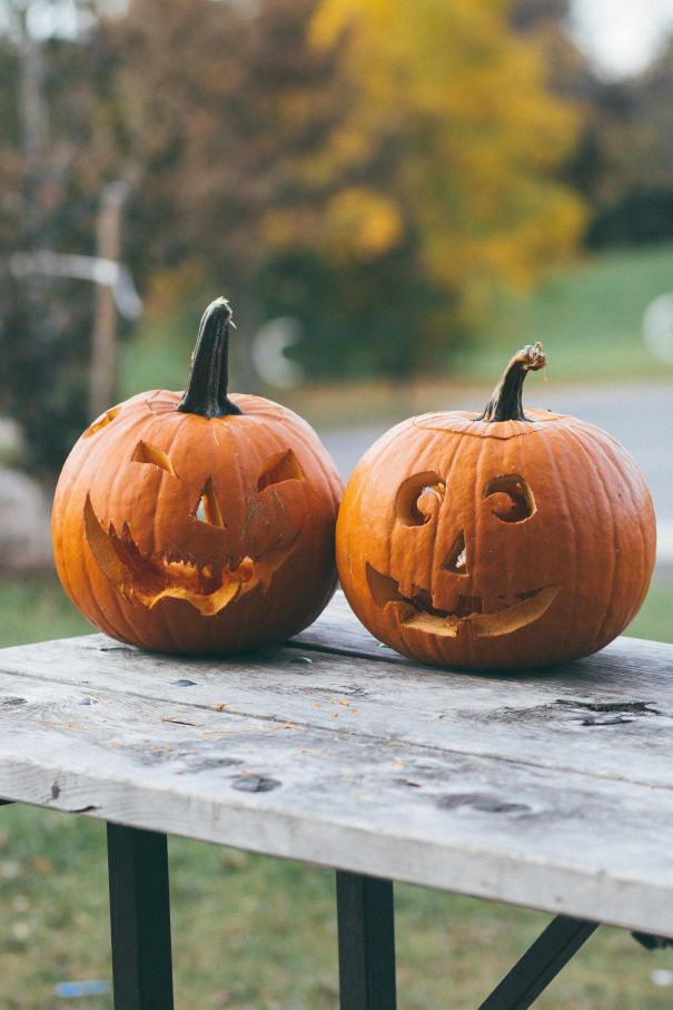 While most of the halloween jokes at fun … Candy Corny 45 Halloween Jokes For Kids