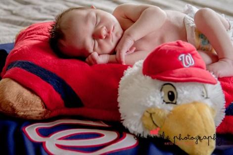 (c) Red Turtle Photography | Washington DC family photography