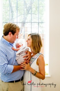 (c) Red Turtle Photography   Newborn photography