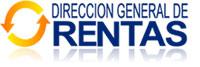 Logo Rentas Cordoba