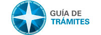 Logo Guia de Tramites