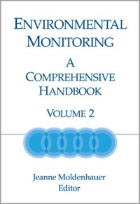 Environmental Monitoring - A Comprehensive Handbook Vol2