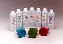 Bioremediation products of Custom BIologicals