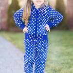 Trening Minnie Copii 125 Lei