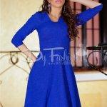 Rochie Blue Ivana