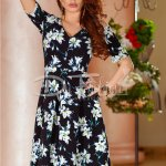 Rochie Different Lily Rose